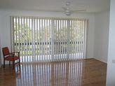 35 Canberra Crescent, Burrill Lake NSW
