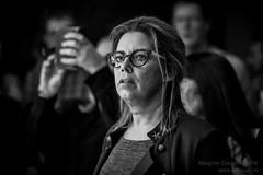 mcloudt.nl-20181118MirgePb_013