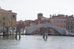 Chioggia. (coloreda24) Tags: chioggia pontidichioggia venezia veneto italy europe canonefs1785mmf456isusm canon canoneos500d 2014