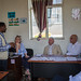 Assosa UK IDC visit