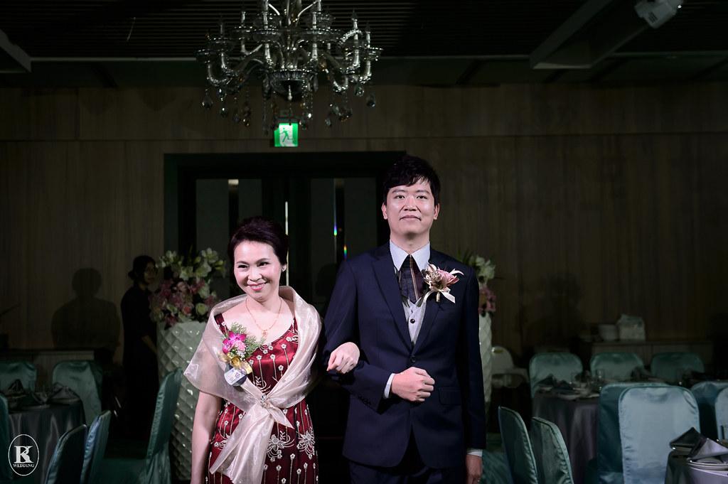 全國麗園婚攝_199