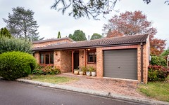 20/502-508 Moss Vale Road, Bowral NSW