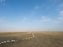 The Airstrip (Makgobokgobo) Tags: landscape olaremotorogiconservancy olaremotorogi olare omc masaimara mara kenya africa