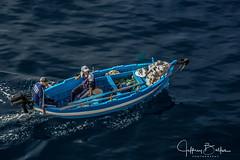 Malta-1125 (Jeffrey Balfus (thx for 3.3 Million views)) Tags: malta nikond300s vividstriking