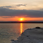 Mar Morto thumbnail