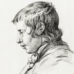 Boy (1811) by Jean Bernard (1775-1883). Original from the Rijks Museum. Digitally enhanced by rawpixel. thumbnail