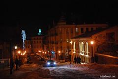 Зимовий Київ 162 InterNetri.Net Ukraine