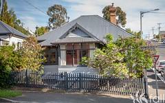 193 Warwick Street, West Hobart TAS
