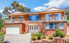 3 Dobinson Street, Mount Pleasant NSW