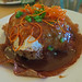 The Kaloko Moco - Island Style Cafe