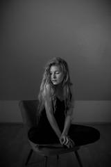 Marleen  #portrait #sensual #model #blackandwhitephotography #blackandwhite #photography #portraitphotographer #Bonn #monochrome #actress #schauspieler #availablelight #portraitphotography #availablelightphotography #bnw #bnwphotography #bnwmood #bnwportr (onlypicture.photography) Tags: actress bnwfaces sensual bnwportrait availablelight portraitphotography bnw portrait bonn blackandwhite bnwmood monochrome bnwphotography model schauspieler blackandwhitephotography portraitphotographer photography availablelightphotography