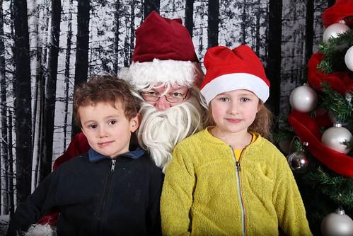 Kerstmarkt Dec 2018_9_182