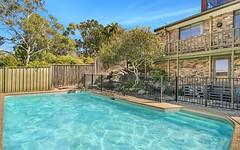 68 Londonderry Drive, Killarney Heights NSW