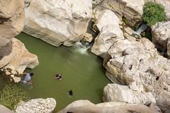 Oman (jeremyp91) Tags: oman wadi bani khalid