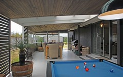 23 Bold Street, Mittagong NSW