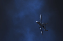 180303-F-LD978-0758 (Jay.veeder) Tags: heritageflight dmafb tucson airforce 355thfighterwing a10 a10c a10cthunderboltii arizona unitedstates us