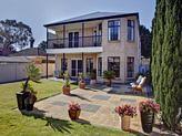 5 Victoria Street, Henley Beach SA