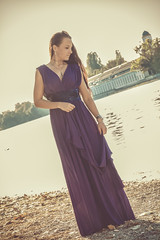 _MG_9443_flickr (R. Jenischte) Tags: girl young clothes shirt beautiful lakeconstance bodensee wasser kleid sporty fashion glamour canon eos70d sun reichenau nice public lake constance canoneos70d canoneos80d pink dress sweet