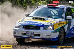 Rally_MM_AOR_0436