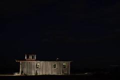 2018_05_22_WryeRanch_Night-113.jpg (alyssasoles) Tags: outdoors nightphotography newmexico wryeranch caboose longexposures acom2303 chickencoop
