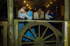 Bailanta (J. Adilson) Tags: 2007 semanafarroupilha bailanta cultura galpão gaúcho tradição dança