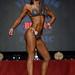 #134 Megan Halhed