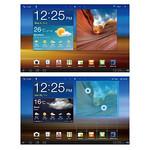 Digital Mobile Devicesの写真