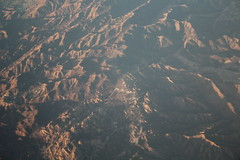 IMG_11792 (mudsharkalex) Tags: california birdseyeview