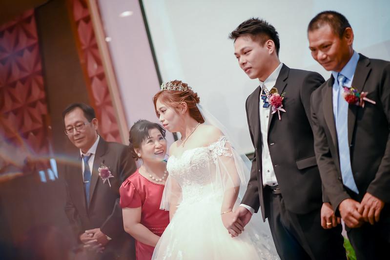 峰宇&宜芳-Wedding-582