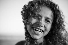 20181220 Praia do Forte 020.jpg (blogmulo) Tags: bahia portrait praiadoforte brazil blackandwhite family sofia travel