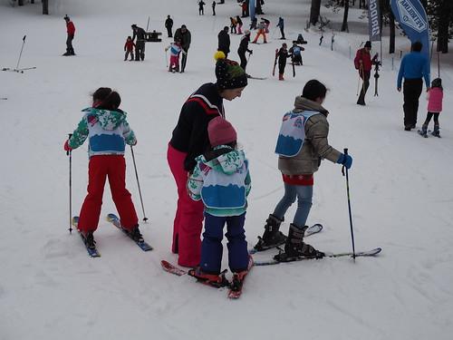 WORLD SNOW DAY _18