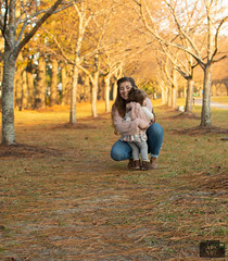DSC_0086 (sydnielizabethphotography) Tags: red wing park virginia beach va hrva hampton roads portraits family autumn fall baby toddler mom mother loving happy nikon d3200 sydni elizabeth photography