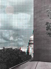 DC (tahewitt) Tags: washingtondc iphoneography procreate fragment snapseed