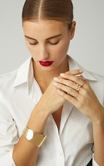 AURate M'O Exclusive: Arc Cuff (katalaynet) Tags: follow happy me fun photooftheday beautiful love friends