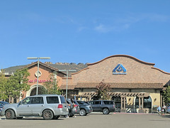 San Marcos 11-16-18 (39) (Photo Nut 2011) Tags: sandiego sanmarcos california albertsons