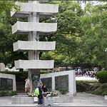 Hiroshima-5D3_6322 thumbnail