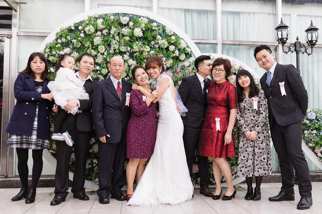 富瑋&綺雯、婚禮_0296