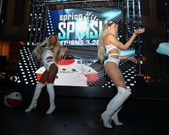 207A0484cc (GoCoastalAC) Tags: nightlife nightclub dance poolafterdark pool party harrahsatlanticcity harrahsresort harrahspoolparty harrahsac harrahs