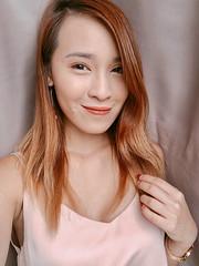 Singapore Blog Reviews on Pico Lasers - Ubiqi Health (ubiqi) Tags: health medical beauty singapore review