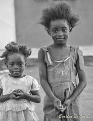 DSC_0152 (i.borgognone) Tags: child children africa burkina faso