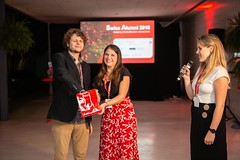 "Swiss Alumni 2018 • <a style=""font-size:0.8em;"" href=""http://www.flickr.com/photos/110060383@N04/46115906084/"" target=""_blank"">View on Flickr</a>"