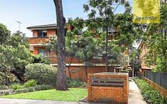 1/11-13 Stewart Street, Parramatta NSW
