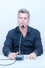 40ª Reunião Ordinária - Comissão de Saúde e Saneamento (Câmara Municipal de Belo Horizonte) Tags: cmbh câmaramunicipal câmara câmarabh camara comissão camarabelohorizonte vereadores vereador minasgerais mg belohorizonte bh