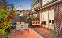 2/10 Willoughby Street, Reservoir VIC