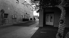 mesa 01694 (m.r. nelson) Tags: mesa arizona az america southwest usa mrnelson marknelson markinaz streetphotography urban artphotography newtopographic urbanlandscape thewest wildwest documentaryphotography blackwhite bw monochrome blackandwhite ohnefarbstoffe schwarzweiss