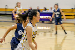 VK20190131-007.jpg (Menlo Photo Bank) Tags: action winter basketball photobyvidyakagan event girls athleticcenter 2019 smallgroup upperschool people game students menloschool atherton ca usa us