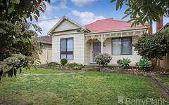 748 Barkly Street, West Footscray Vic