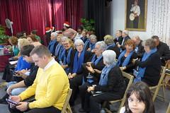 Concert d'hivern Intergeneracional  (35)