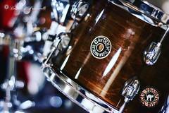 Maple drums (Mire74) Tags: vicolodellasfera rehersal catania sicilia sicily canon canon70d canonef50mmf14usm music musica drums batteria gretsch