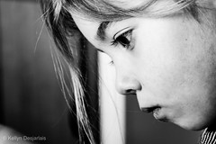(kellyn.d) Tags: face focus closeup girl